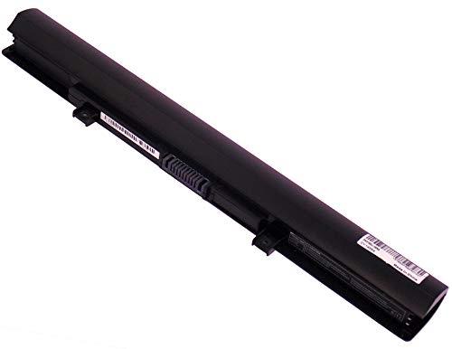 YASI MFG Laptop Akku Toshiba Satellite E45-B L50-B C50-B C50D-B C55-B L55-B C55-C2062 Series PA5185U-1BRS Akku [14.8V 3000mAh 45Wh]