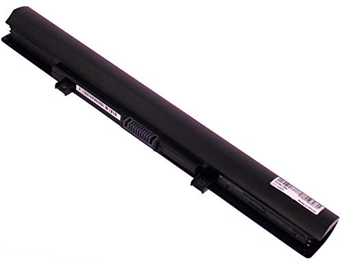 YASI MFG Laptop Batería Toshiba Satellite E45-B L50-B C50-B C50D-B C55-B L55-B Series PA5185U-1BRS Batería [14.8 V 3000 mAh 45 WH]