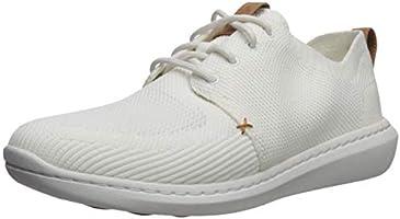 حذاء Clarks Step Urban Mix