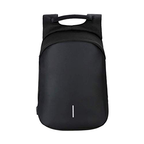 Nordace Urban MAX Smart Backpack, black (Black) - Urban MAX