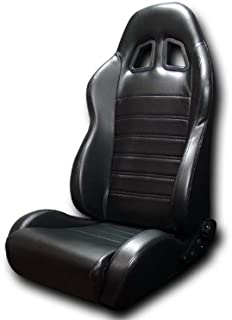 300zx racing seats