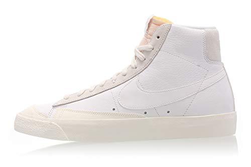 Nike Blazer Mid '77 CW7583 100 (Size 46)
