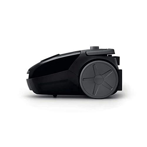 Philips PowerGo FC8241/09 aspirapolvere 750 W a