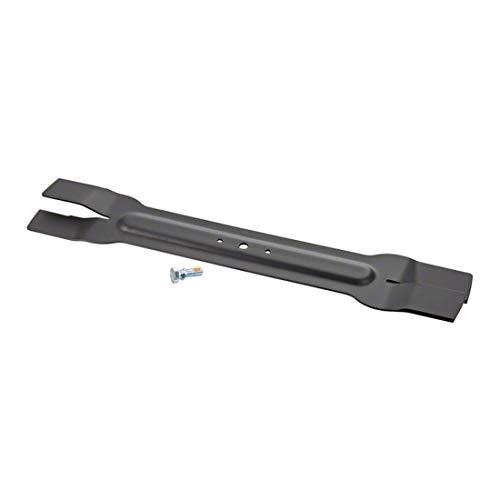 Bosch–Mulching Blade Gra 53