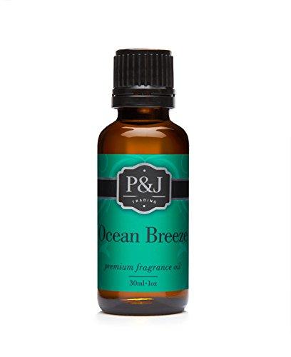 breeze oil - 5