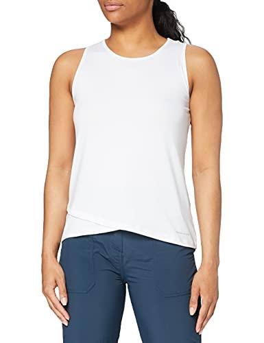 Columbia Windgates II Camiseta sin mangas para mujer