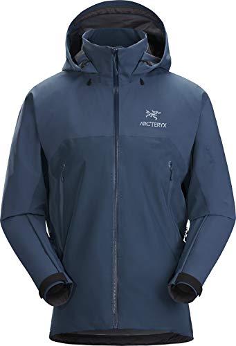 Arc'teryx Herren Beta AR Jacket Men's Jacke, Ladon, M