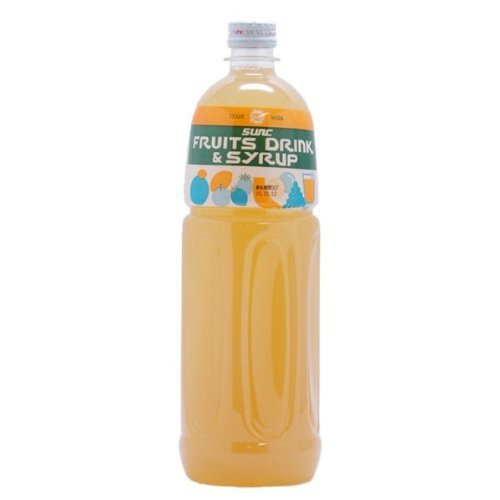 【業務用】 グレープフルーツ 濃縮ジュース (果汁濃縮グレープフルーツジュース) 希釈タイプ 1L