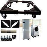 Zoom IMG-1 flm supporto per elettrodomestici frigorifero