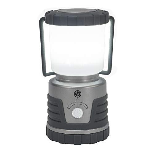 UST LED Lantern