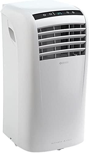 Olimpia Splendid dolceclima Compact 8 climatizzatore Mobile - 2100w - 27mâ²