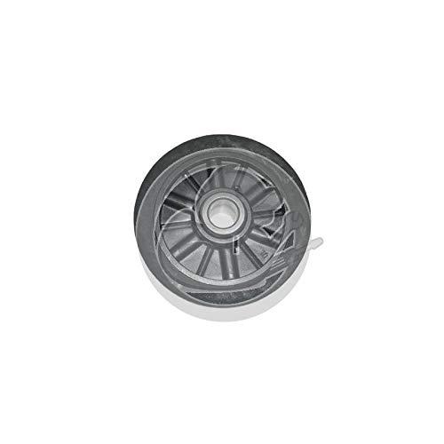 Whirlpool 484000000792/Accessoire et Fourniture Ordinaire