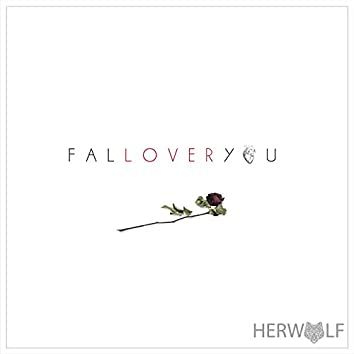 Fall over You