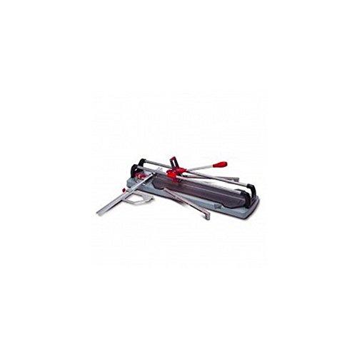 Rubi TR-400 cortador de azulejos profesional 17in/420 mm