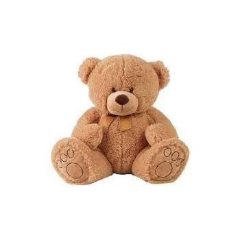 ami plush peluche orso 175 cm
