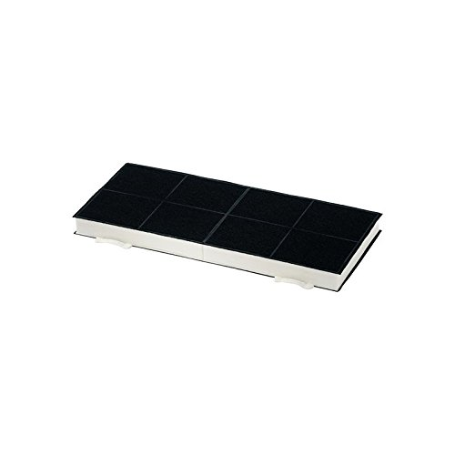 Bosch dhz7304Carbon Filter Kassette