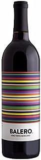 Vino Tinto Balero 750 ml