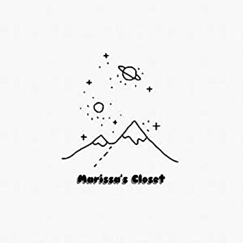 Marissa's Closet