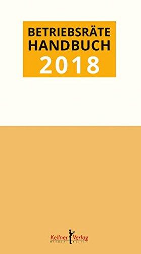 lidl betriebsrat 2018