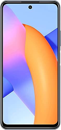 Honor 10X Lite - Smartphone 128GB, 4GB RAM, Dual Sim, Icelandic Frost