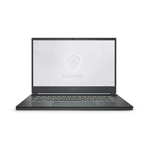Compare MSI WS66 10TKT-081 (WS66 10TK-081) vs other laptops