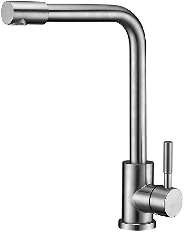 Bijjaladeva Wasserhahn Bad Wasserfall Mischbatterie Waschbecken Waschtisch Edelstahl Küchenarmatur 000 Die Schale Waschbecken und Kaltes Wasser Slots Tippen zu Drehen.