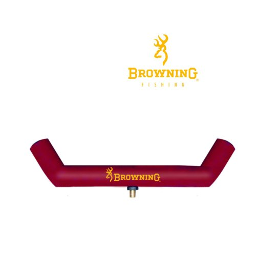 Browning Feeder Rutenauflage 35cm, 35 cm