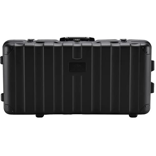 DJI Part 10 Replacement Carrying Case for Matrice 200 Series Drone