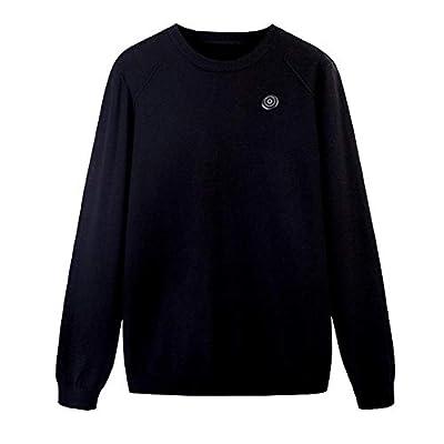Bloomma Intelligent Heating Sweater