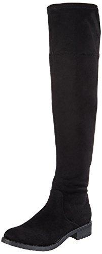 JANE KLAIN Damen 255 747 Stiefel, Schwarz (Black), 36 EU