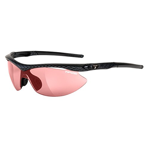 Tifosi Slip Golf Sunglasses