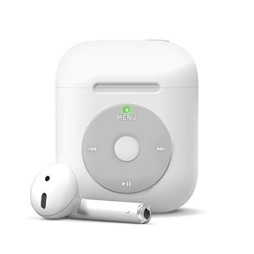 Ipods Apple Musica Marca elago