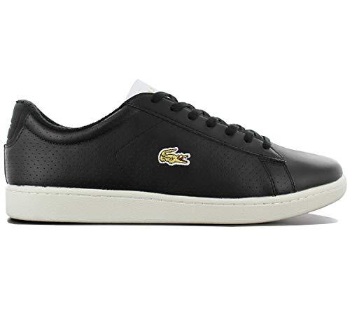 LACOSTE FOOTWEAR Carnaby Evo 317 2 Sneaker für Herren