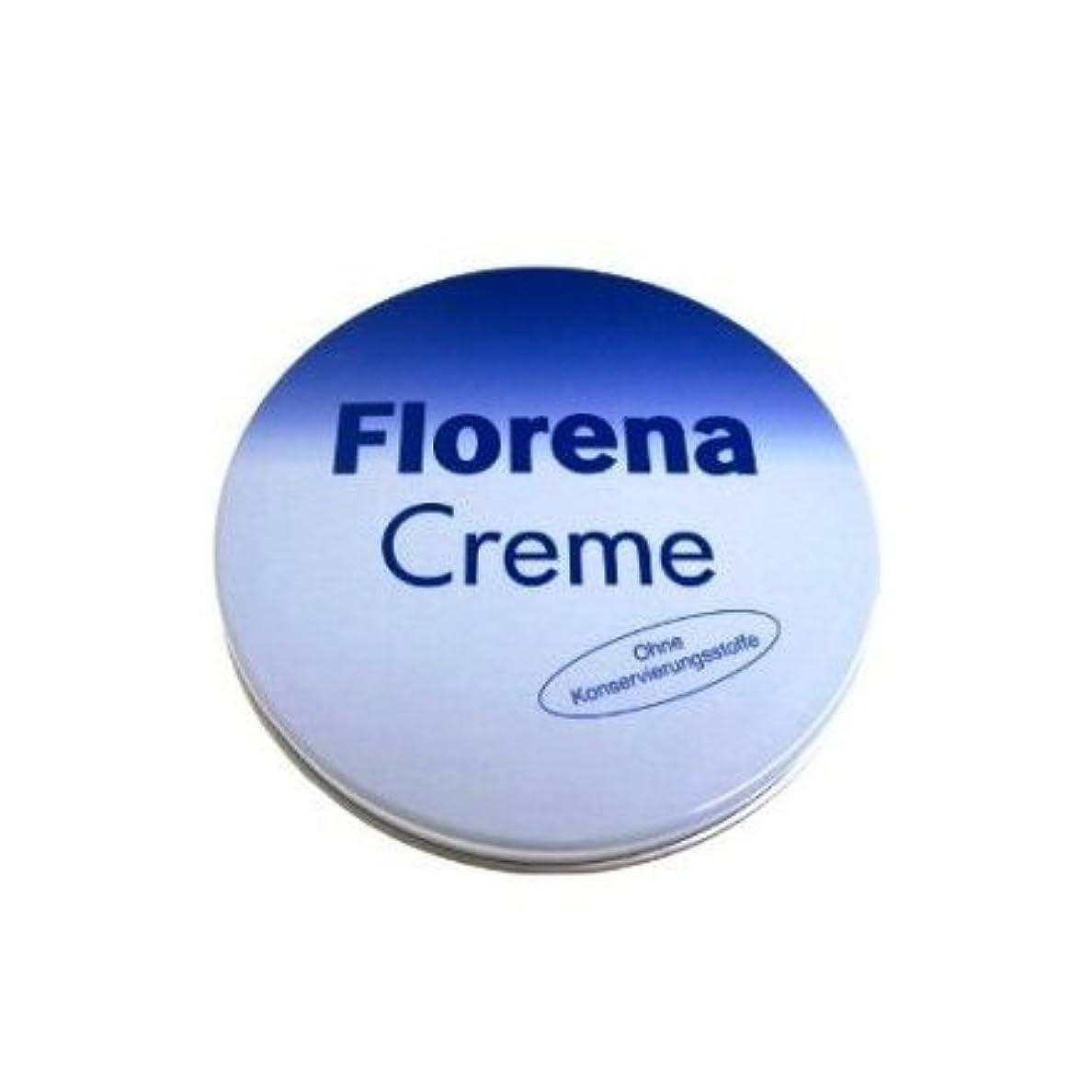 集中バンケットエッセンスフロレナ FLORENA クリーム 150ml