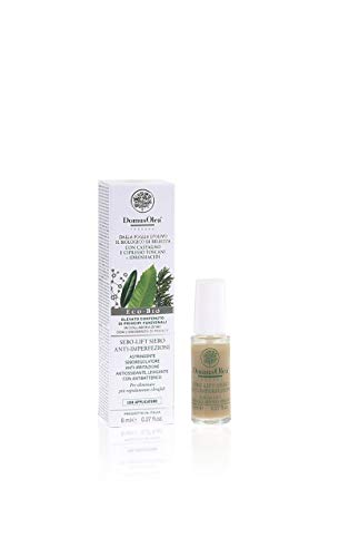 Domus Olea Toscana sebo-lift siero anti-imperfezioni 8 ml