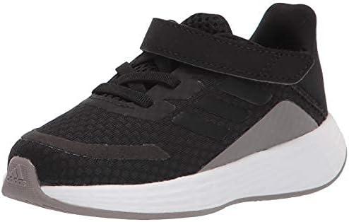 adidas Unisex-Child Duramo Sl Running Shoe