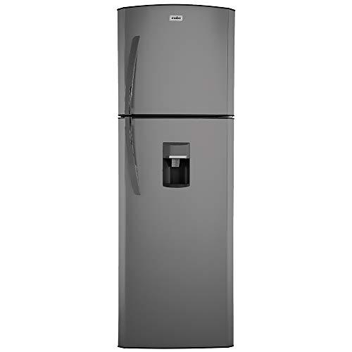 La Mejor Recopilación de Bodega Aurrera Refrigeradores los 5 mejores. 4