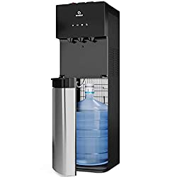 Avalon Bottom Loading Water Cooler Water Dispenser - 3 Temperature Settings