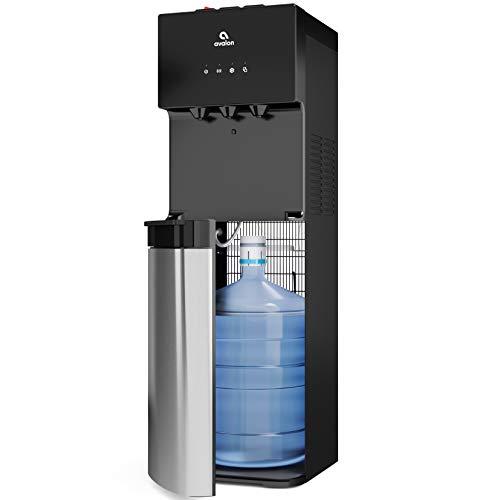 Avalon Bottom Loading Water Cooler …