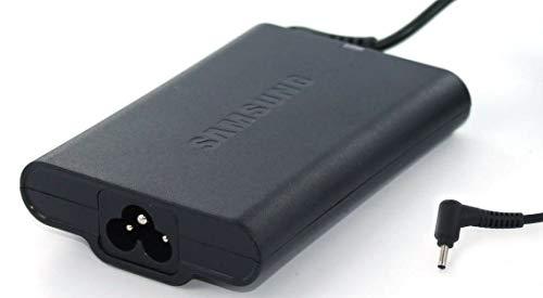Original Netzteil für Samsung NP915S3G-K02DE, Notebook/Netbook/Tablet Netzteil/Ladegerät Stromversorgung