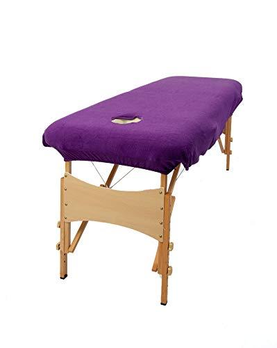 Dove Comprare Lettino Da Massaggio.Telo Coprilettino Massaggio Grandi Sconti Telo Coprilettino