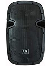 EK Audio - Ek audio activo 12 150w