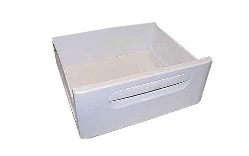 Cestino superiore per congelatore, per frigorifero Candy