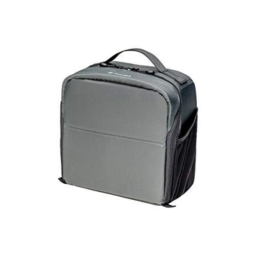Tenba Tools BYOB 9 DSLR Backpack Insert