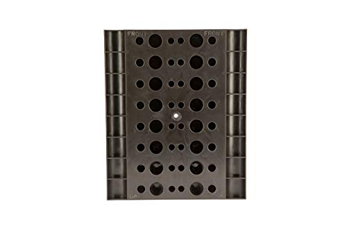 Crane Cams 99015-1 Valve Train Organizer Tray