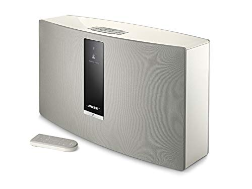 Bose SoundTouch 20 Series III wireless music system - 2