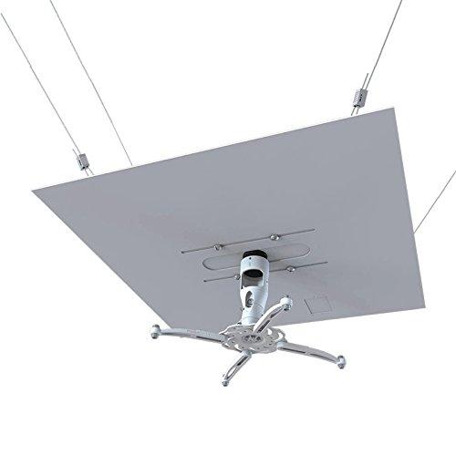 Premier Mounts MAG-FCMA montaje universal Soporte para proyector y ...