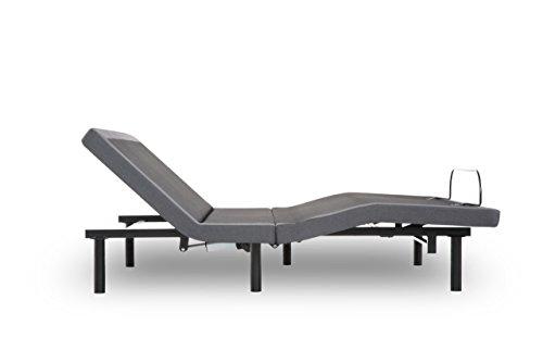 Ideal Bed 4i Custom Adjustable Bed Base