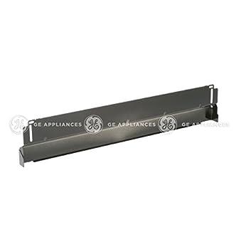 GE WD27X10403 Dishwasher Toe Panel Genuine Original Equipment Manufacturer  OEM  Part