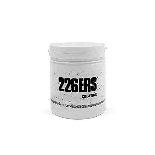 226ERS Creatina, Neutral - 300 gr